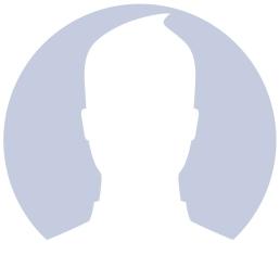 facebook-default-no-profile-pic